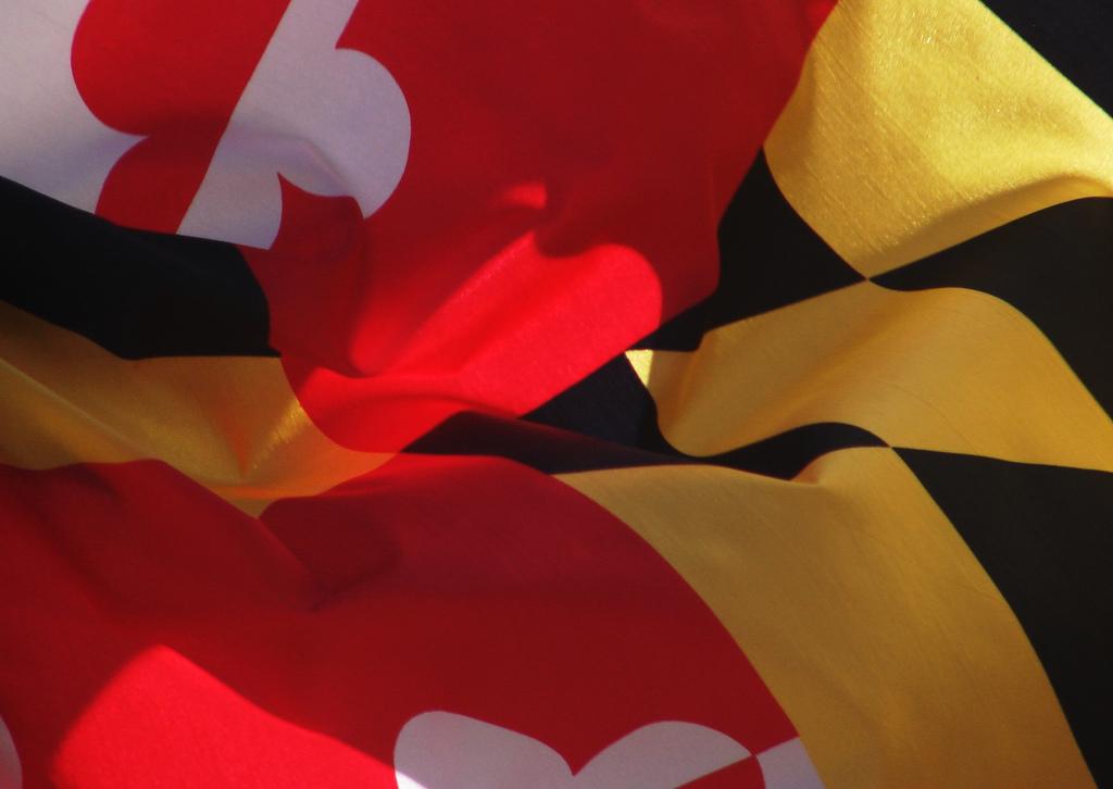 md-flag