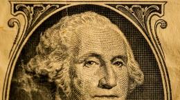 money-195833_1280
